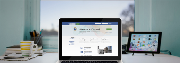 facebook-ads-placeit  small