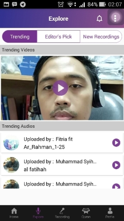 aplikasi-al-quran-online-digital-al-qolam-video-mengaji