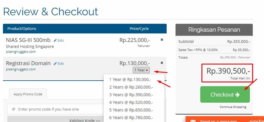 total-beli-domain-hosting-murah